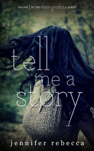 TellMeAStory_Amazon-small