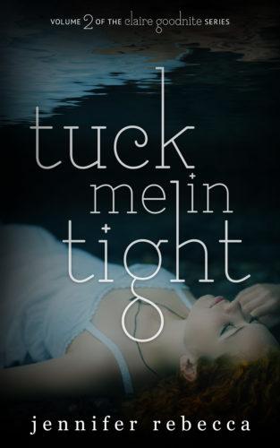TuckMeInTight_Amazon