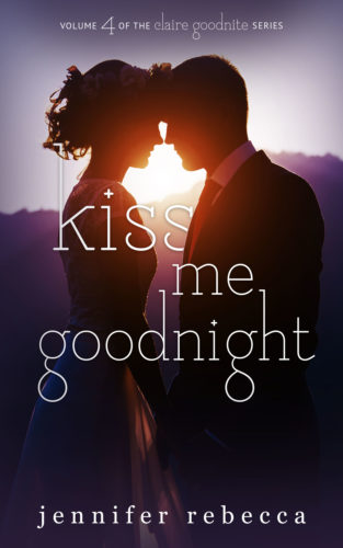 KissMeGoodnight-Amazon