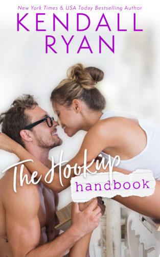 TheHookupHandbook-Amazon