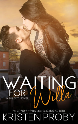 WaitingforWilla_Amazon-SMALL