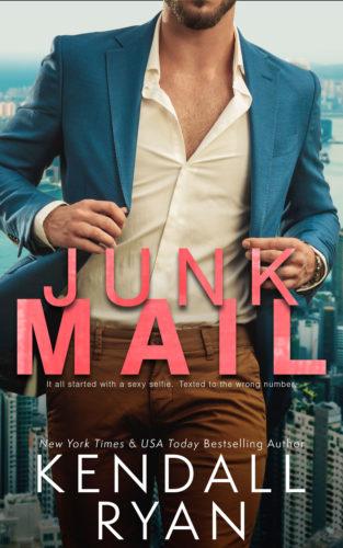 JunkMail-Amazon